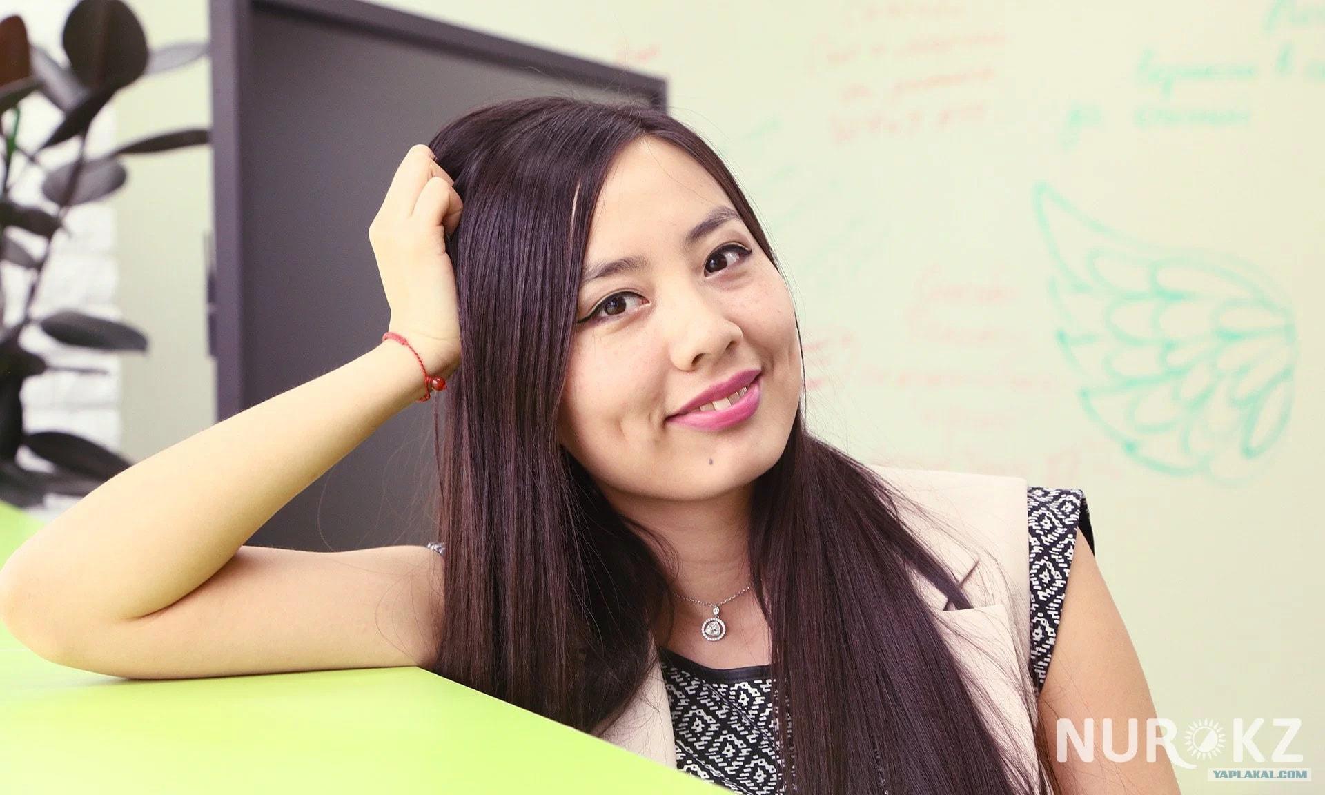 знакомства китаянкой на сайтах