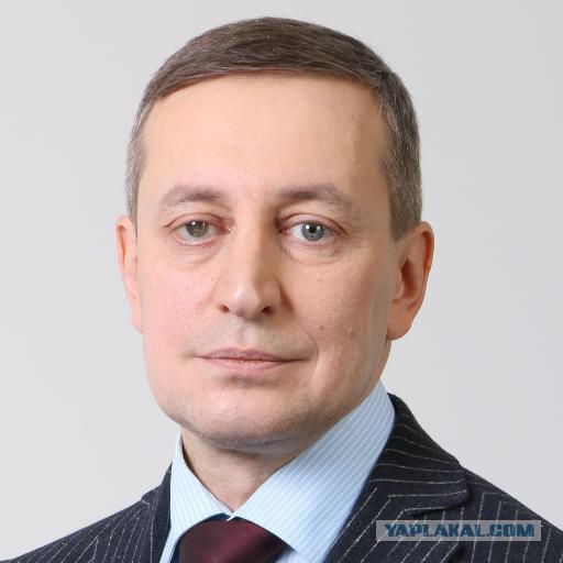 Россиян призвали готовиться к 15 годам кризиса