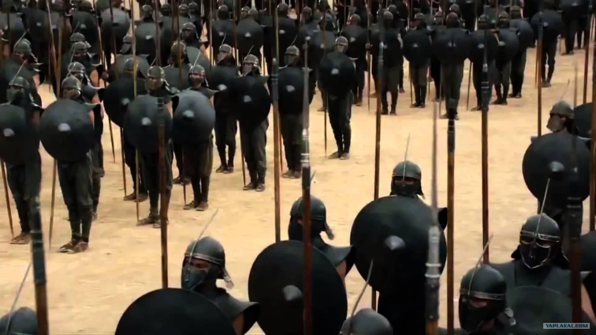 фото- смотреть картинки армии безупречных приготовление этого