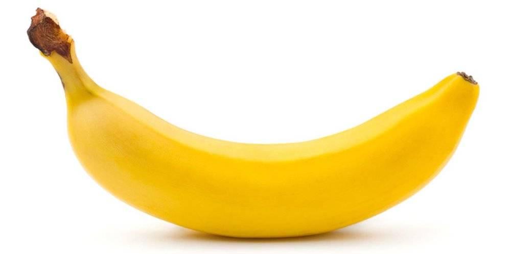 Как правильно мастурбировать кожурой банана гинеколога молодые
