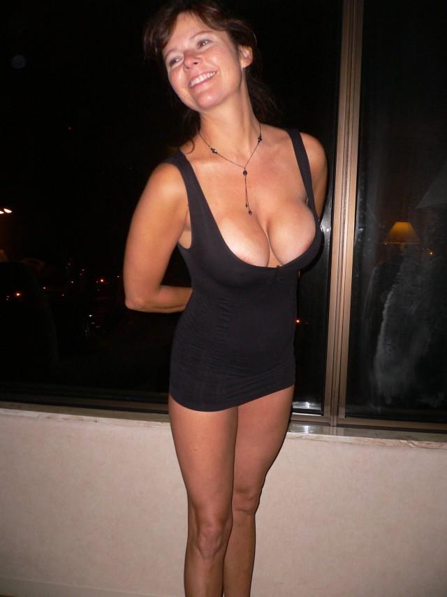 Amateur wife jami bentley, tracey scoggins xxx movie
