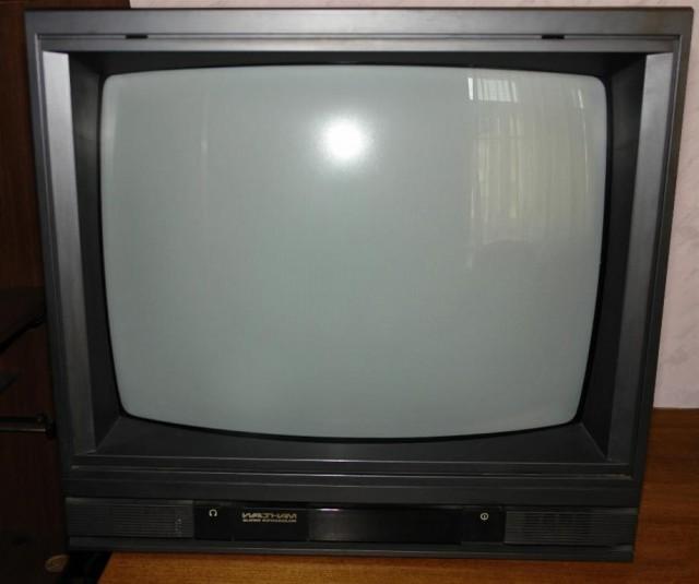Фотообои в зоне телевизора лучия