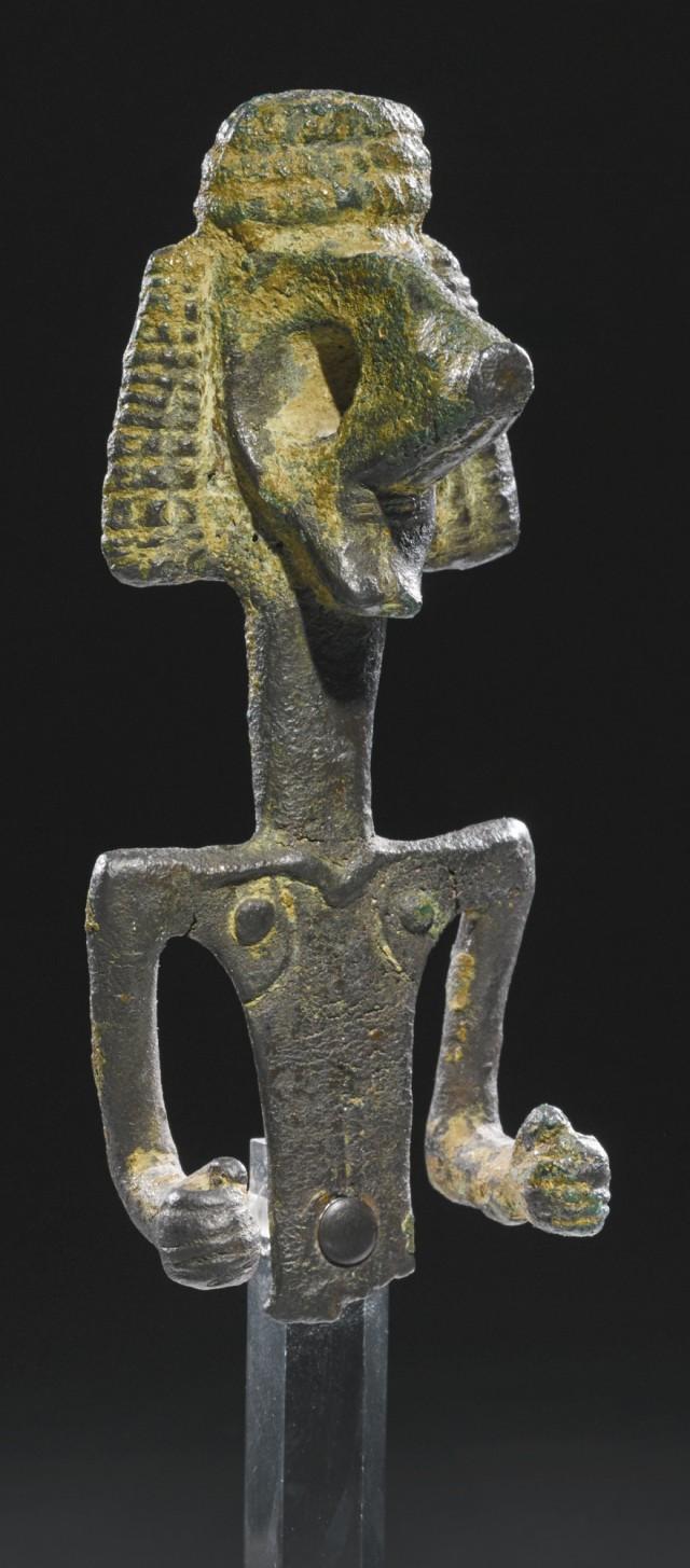 вакансия артефакты древнего египта фото интересует других