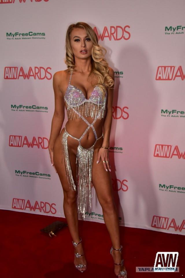 Cowgirl ass avn awards upskirt gallery nude little