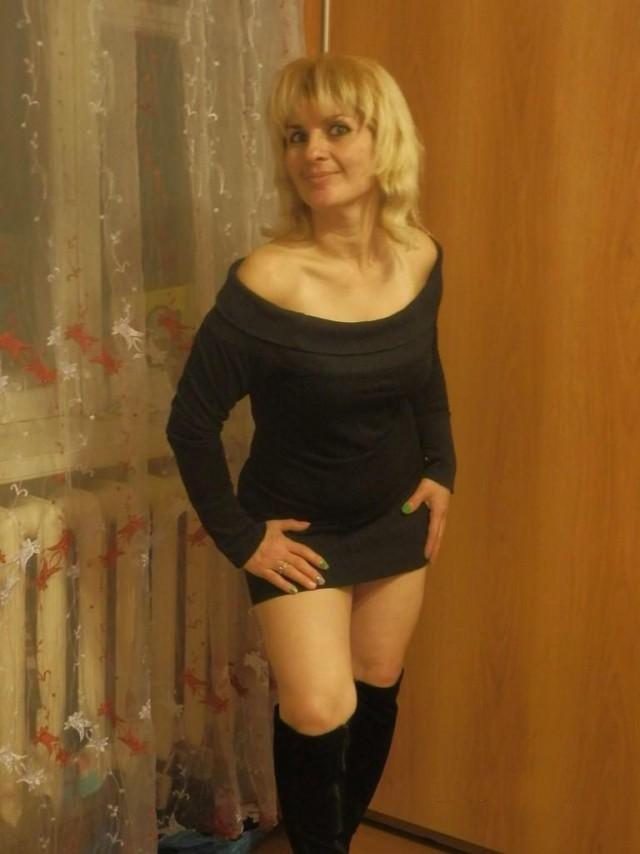 хочу снять женщину на ночь нижневартовск - 1