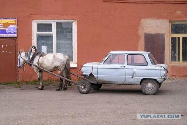 Собянин назвал неизбежным повышение стоимости платных парковок