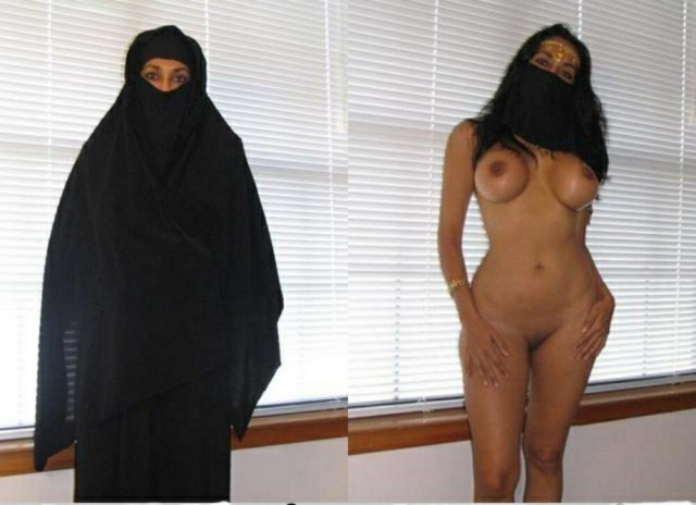 Buy black selina peplum dress for women in kuwait city, other cities