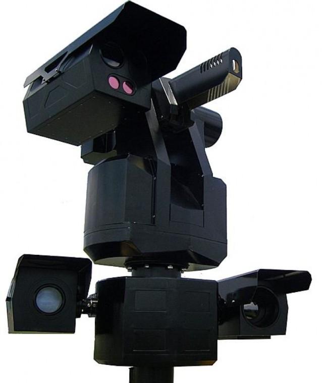 черные турель на фотоаппарат актуальную