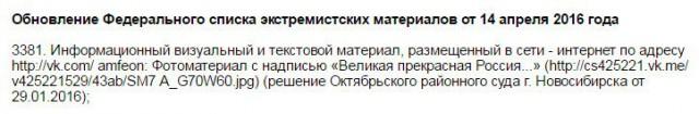 Петербуржца вызвали на допрос в СК из-за картины Васи Ложкина.