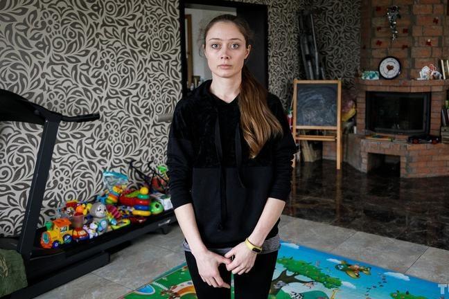«Дом был куплен ненавзятки!» Почему дочка осужденных родителей может оказаться наулице