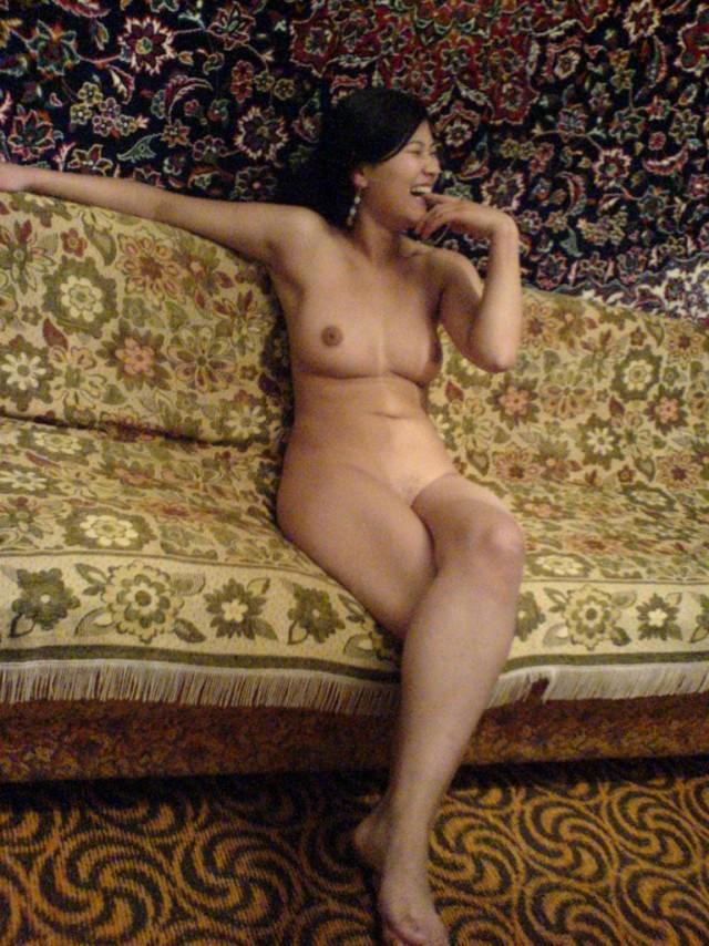фото казахских девушек в стиле порно начинают