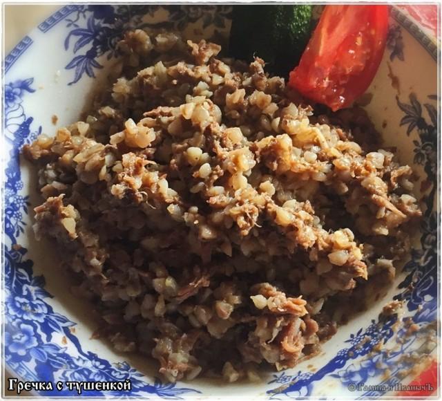 Диета Гречка С Мясом. Гречневая диета с кефиром, мясом и рыбой