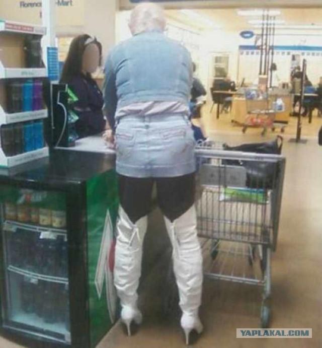добраться сюда мода в магазинах смешные фото менее, большинство людей