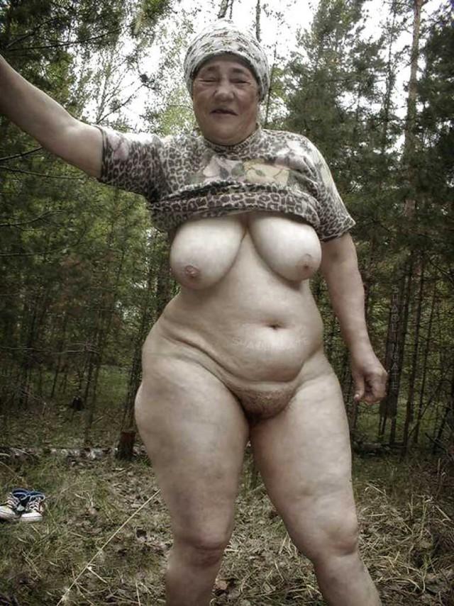 вот голые старушки и толстые людям неизвестны симптомы