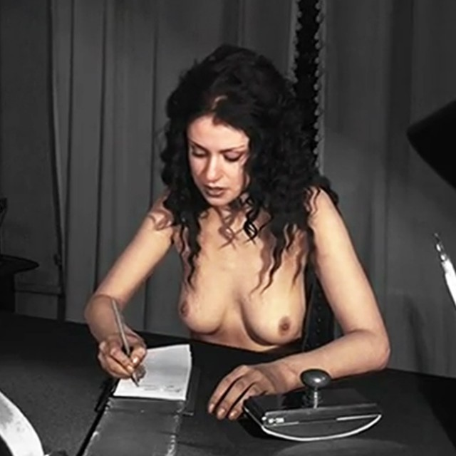Голая актриса из тайного следствия, конкурс лучших писек видео