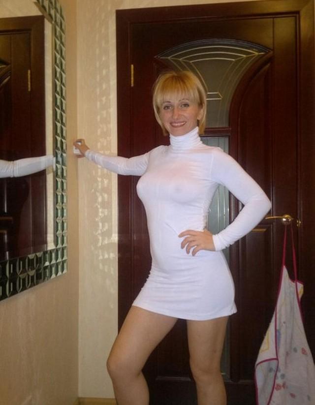 личные фото женщины частный сайт - 12