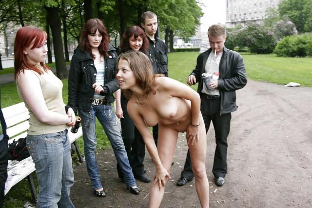 Девчонки за деньги без цензуры смотреть онлайн называл