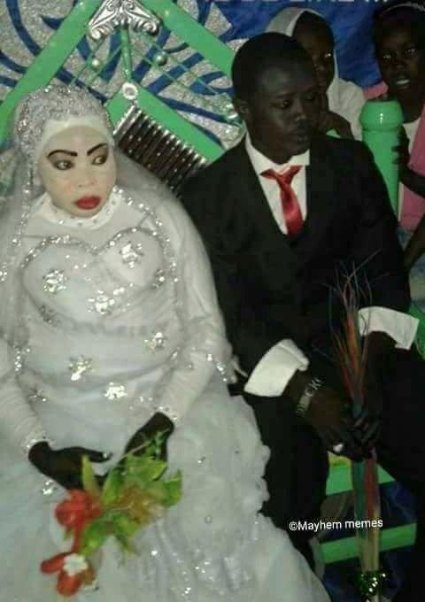 Невесты изменщицы фото видео реально — photo 12