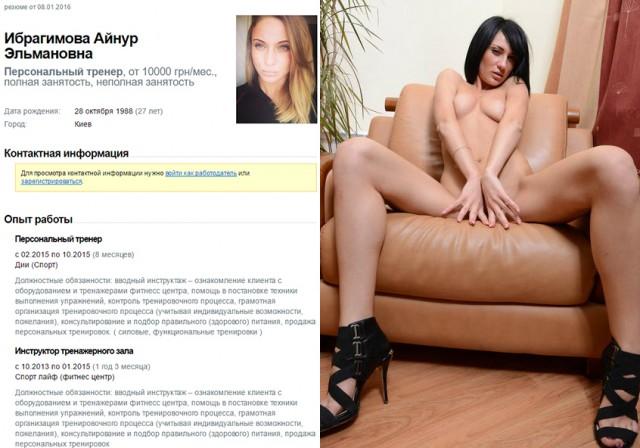 Каталог порно актрисы — photo 4