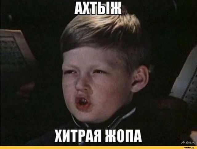 Відповідальним за Україну в Facebook призначена експерт із питань інформаційного простору Крук, - заступник міністра Золотухін - Цензор.НЕТ 3384