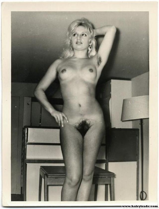 Джина лоллобриджида голая в чулках, фото мужского яичка