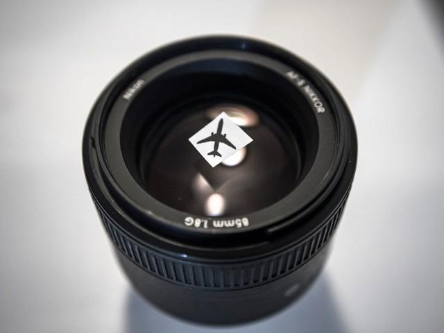 Nikon довелося вибачатися за нагородження автора відфотошоплений знімка