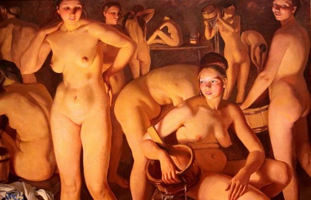 Их нравы: 15 странных традиций поведения, которые считаются нормой в некоторых странах