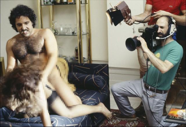 порно изнасилование мамы в троем фото