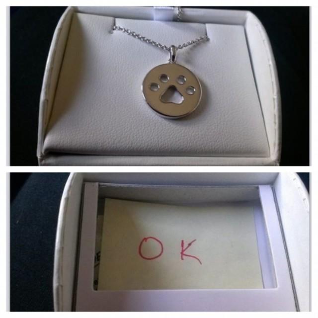 Подарки, которые люди никак не ожидали получить