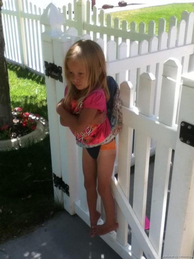 Lydia villmann in a bikini