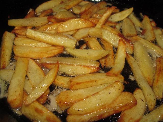 Картошка в жопу видео — pic 15