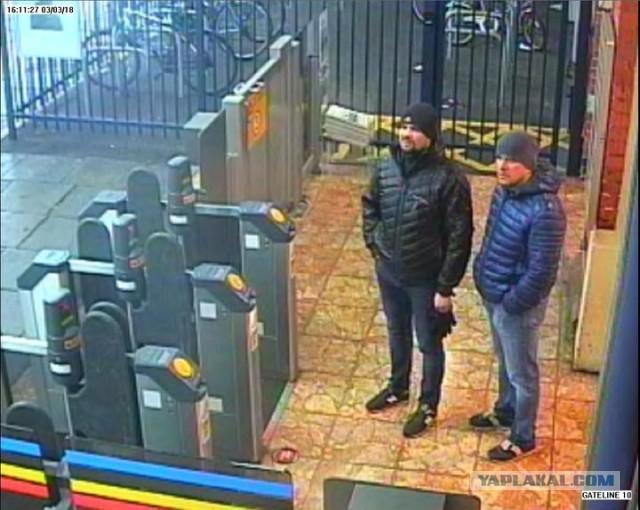 Срочно. Появились первые кадры с камер наблюдения Томского аэропорта