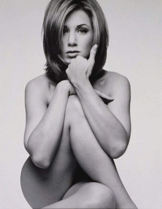 смотреть бесплатно фотографии голых знаменитостей