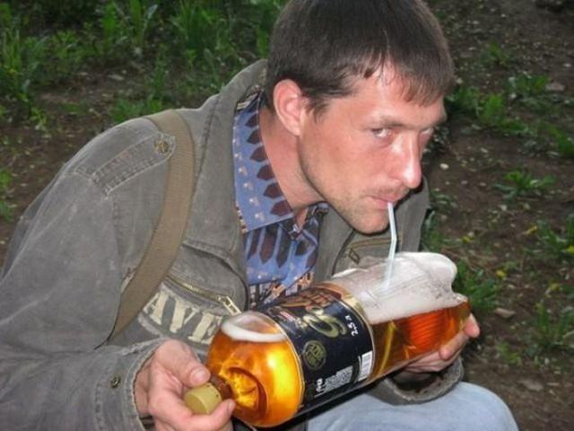 Скучаю хватает, прикольные картинки пьяных парней