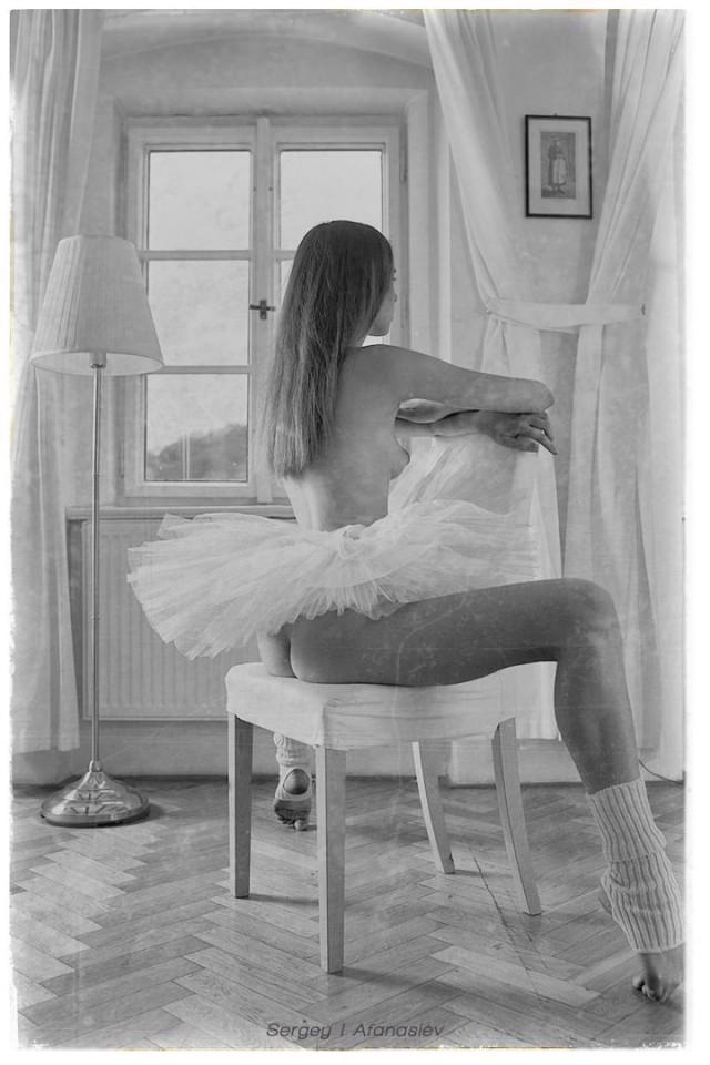 район один картинки балерин со стулом твоя пусть будет