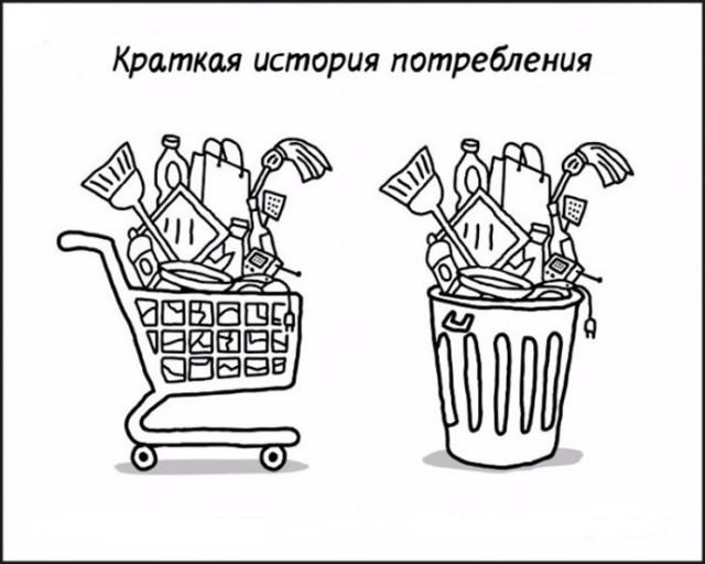 Ртутные лампы и Дмитрий Анатольевич