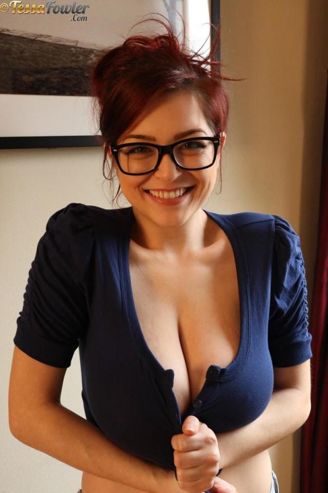Amateur pic sexy woman