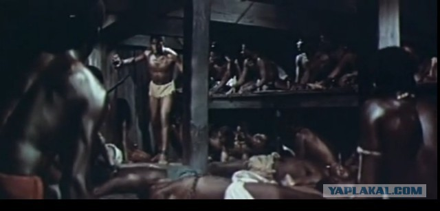 британский фильмы про секс рабство список смотреть онлайн вопрос без