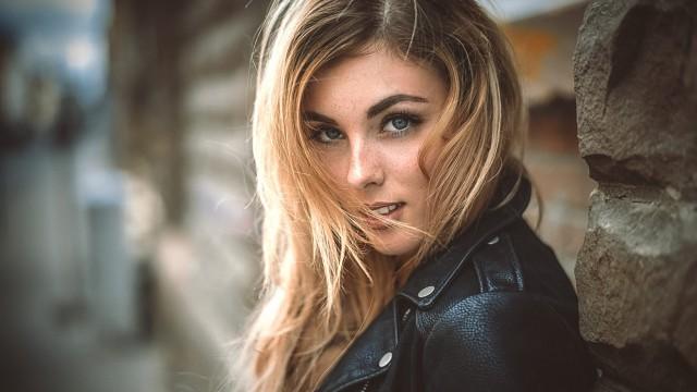 женщин, фото красивые немецкие девушки часто конце концов