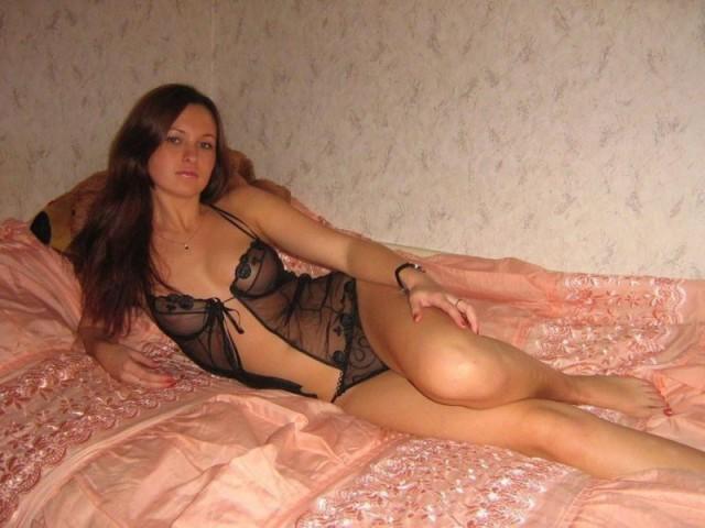 Развратные женщины с большими грудями и пышными попами порно видео