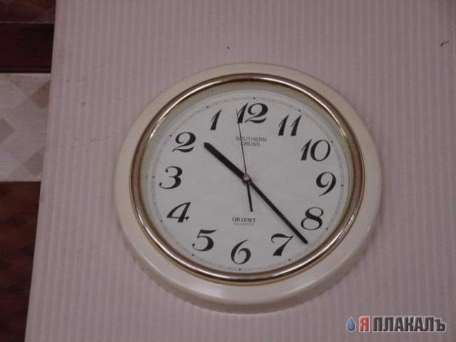 Привет для, видео картинка часов приколы