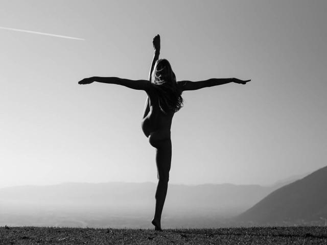 Net nude yoga-2975