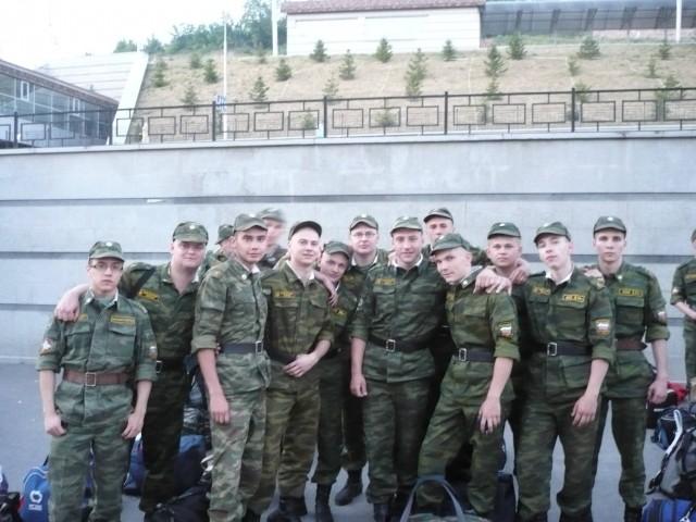 Можно ли поступить в военное с псориазом