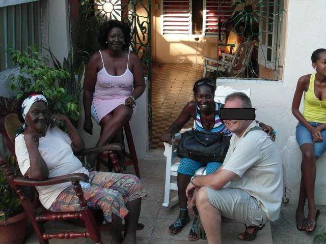 Куба Элитные Проститути Фото