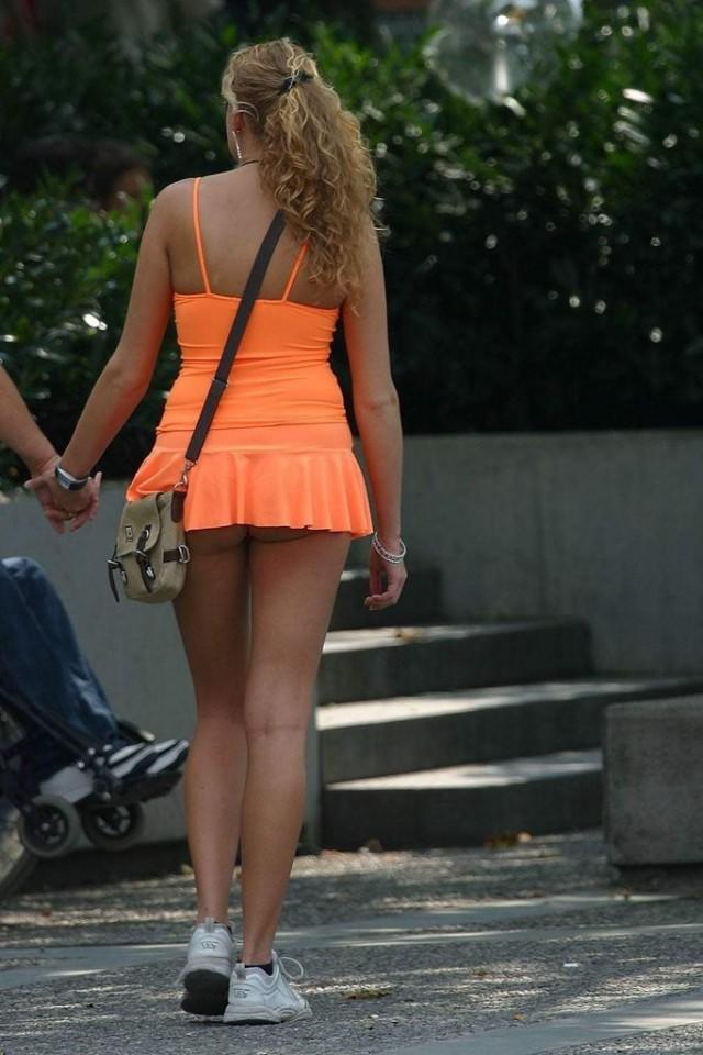 nude-i-saw-up-maureens-skirt-nude-taking