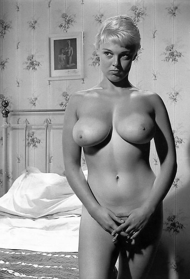 Женщины спортивные голые ретро альбомы фото ❤ aquavet.eu