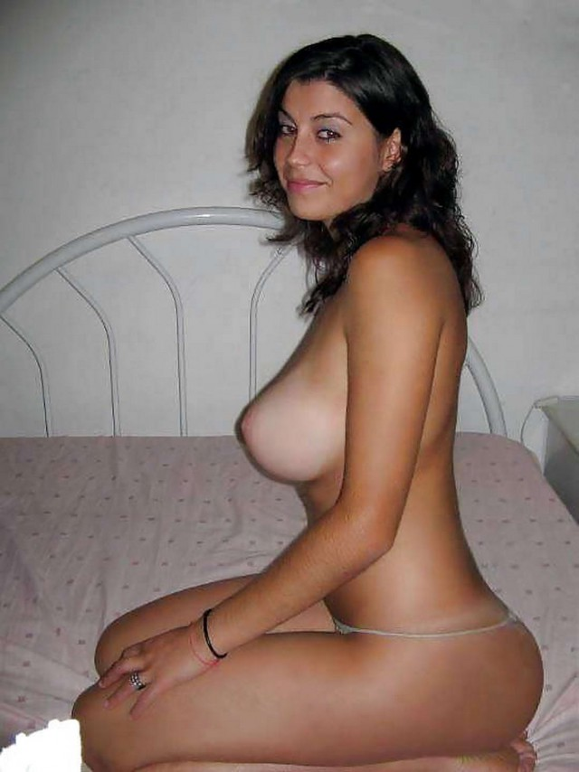 Latina girls next door nude, redhead tied tight