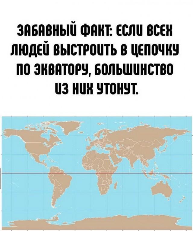 14842344.jpg