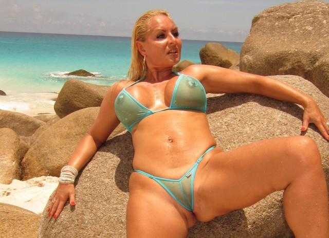 amateur-vaion-bikini-video