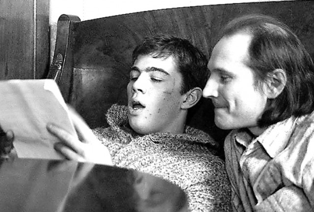 35 фактов о съемках «Брата» — фильма, снятого на кинопленку, которую иностранцы забыли на «Ленфильме»